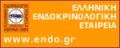 Hellenic Endocrine Society